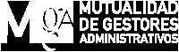 Mutualidad de Gestores Administrativos